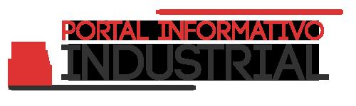 Portal Informativo Industrial - Noticias del sector
