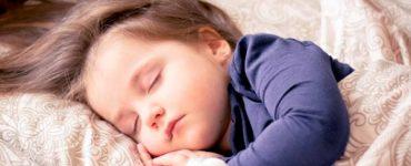 mejorar la vida de los más pequeños