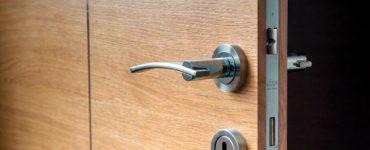 robos obligan a reforzar la seguridad