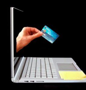 Préstamos personales por internet