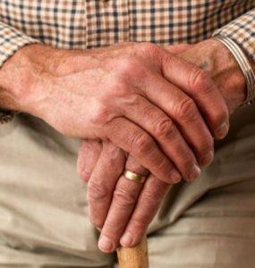 mejor residencia para mayores